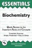 The Essentials of Biochemistry (Essentials)