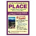 Place (Rea) - Best Test Prep for the Licensing Assessment for Colorado Educators