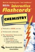 Rea's Interactive Chemistry