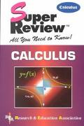 Super Review Calculus  All You Need to Know!