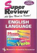 English Language Super Review