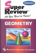 Super Review Geometry  All You Need to Know!