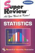 Super Review Statistics  All You Need to Know!