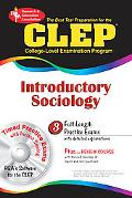Best Test Preparation for the Clep Introductory Sociology