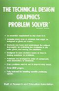 Technical Design Graphics Problem Solvers