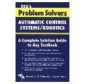 Problem Solver in Automatic Control Systems/Robotics
