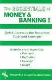 The Essentials of Money and Banking 1