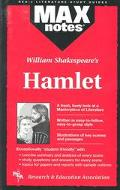 Max Notes-Hamlet
