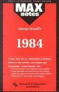 Maxnotes 1984