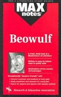 Beowulf Maxnotes