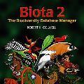Biota 2: Windows 4d