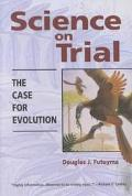 SCIENCE ON TRIAL (P)