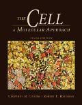 Cell A Molecular Approach