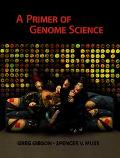 Primer in Genome Sciences