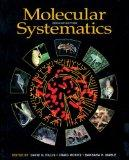 Molecular Systematics, Second Edition