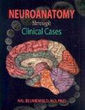 Neuroanatomy Through Clinical Cases, Second Edition with Sylvius 4