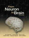 From Neuron to Brain/ Neurons in Action Version 2