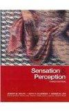 Sensation & Perception / Psycog