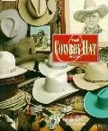 Cowboy Hat Book - William Reynolds