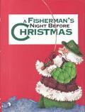 Fisherman's Night Before Christmas