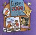 Countdown to 2000 A Kid's Guide to the New Millenium