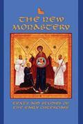 New Monastery