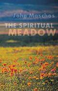 Spiritual Meadow