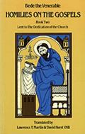 Homilies on the Gospels, Vol. 2: Lent to the Dedication of the Church (Cistercian Studies Se...