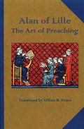 Art of Preaching