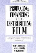 Producing,financing+distr.film-rev.+upd