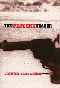 Western Reader