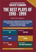 Best Plays of 1998-1999