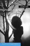 Theater of Heiner Muller