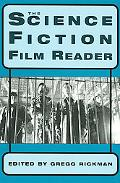 Science Fiction Film Reader