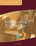 Accident Prevention Manual for Business & Industry: Engineering & Technology, 14th Edition