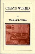 Celsa's World Conversations With a Mexican Peasant Woman/Special Studies No 27