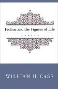 Fiction+figuers of Life
