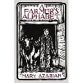 Farmer's Alphabet