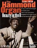 Hammond Organ Beauty in the B