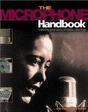 Classic Microphones: The Handbook