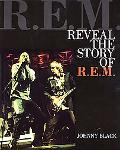 Reveal The Story of R.E.M