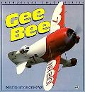 Gee Bee