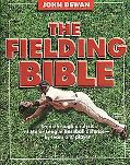 The Fielding Bible - John Dewan - Paperback