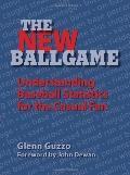New Ballgame: Understanding Baseball Statistics for the Casual Fan