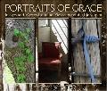 Portraits of Grace