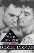 At Your Own Risk:saint's Testament