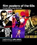 Film Posters of the 60s: The Essential Movies of the Decade