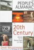 People's Almanac Presents the Twentieth Century History With the Boring Parts Left Out