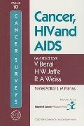 Cancer, HIV and AIDS