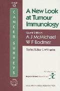 New Look at Tumour Immunology